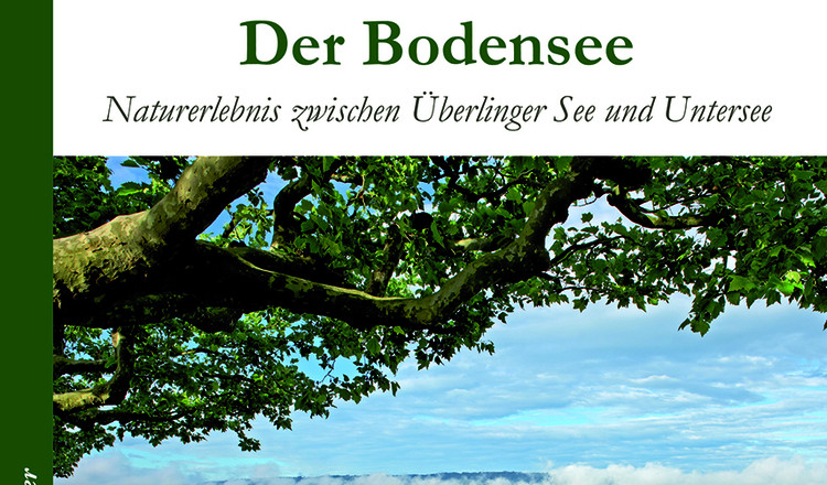 Hotspots Bodensee Cover